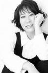 Yoko Kanno - https://www.facebook.com/yoko.kanno