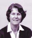 Ann Southam - https://en.wikipedia.org/wiki/Ann_Southam