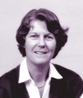 Ann Southam