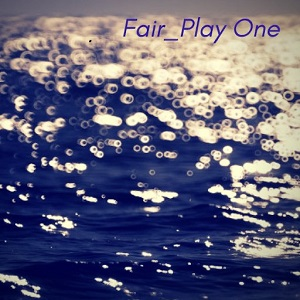 Fair_Play 300