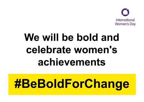 beboldforchange-iwd2017-achievementb
