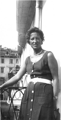 rampazzi-ca-1955-grande