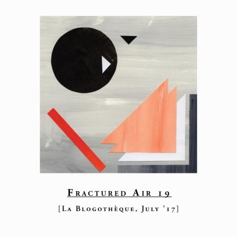 fracturedair_july17