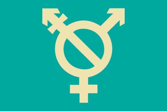 trans-fundraiser-600-7