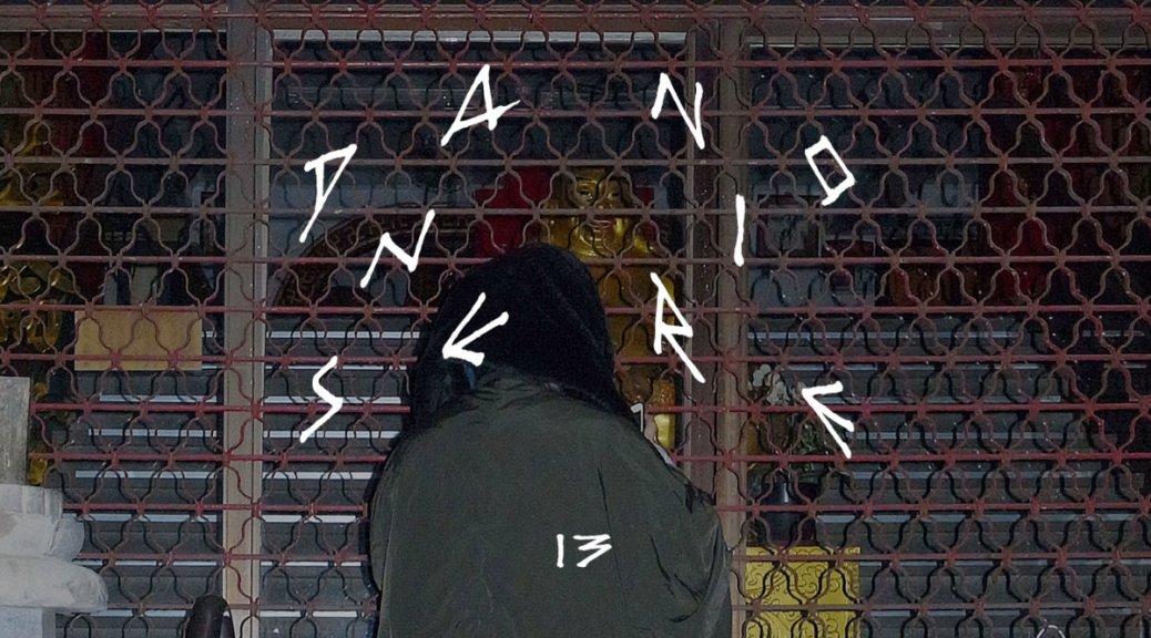 Soundcloud   Feminatronic
