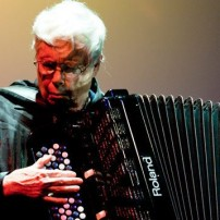 Pauline Oliveros ( 1932 - 2016 )