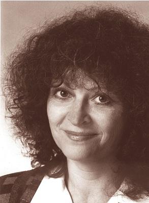 Suzanne Doucet