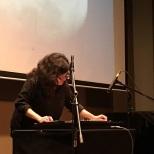 Aleyda Moreno Ramirez - https://soundcloud.com/aleyda-moreno-r