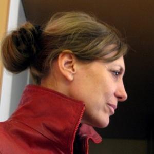 Cecile Babiole